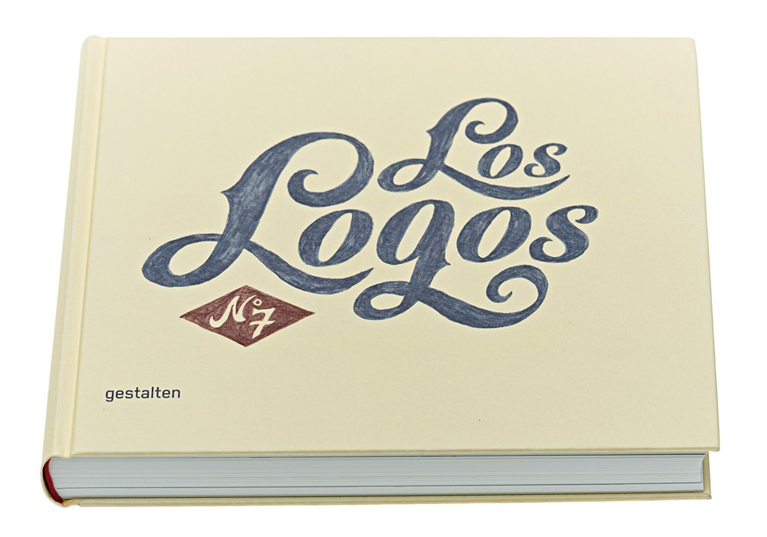 photo du livre Los Logos 7